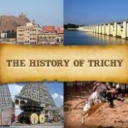 Trichy Group